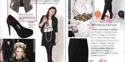 20-Decembrie-2011-Glamour-page2